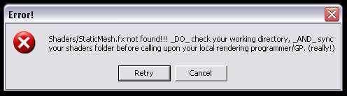 bf2_error_message.JPG